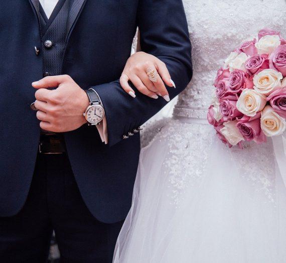 Jak zadbać oodpowiedni wystrój sali weselnej